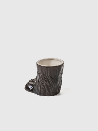 Diesel - 11083 Party Animal, Marrón - Tazas - Image 7
