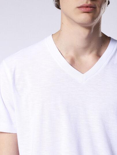 Diesel - T-RENE,  - Camisetas - Image 5