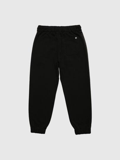 Diesel - PLEVI, Negro - Pantalones - Image 2