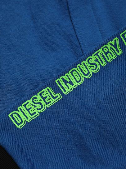 Diesel - PSATYB, Azul - Pantalones - Image 3