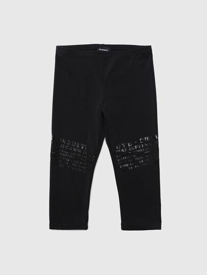 Diesel - PYDNE, Negro - Pantalones - Image 1