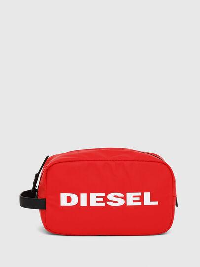 Diesel - POUCHH, Rojo - Joyas y Accesorios - Image 1