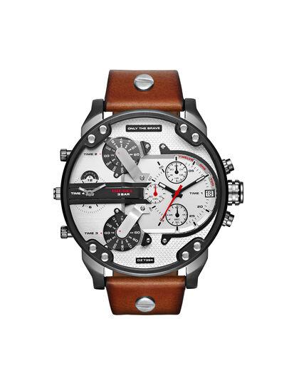 Diesel - DZ7394,  - Relojes - Image 1