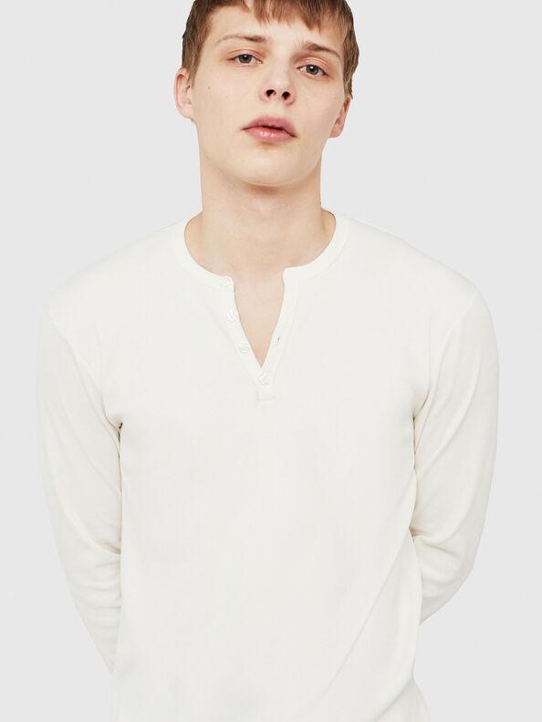 T-YOICHIROKI,  - Camisetas