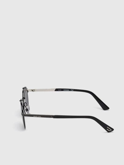 Diesel - DL0239,  - Gafas de sol - Image 3