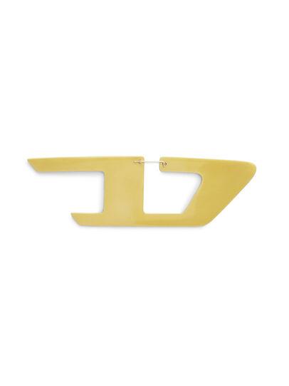 Diesel - GMEARRING1,  - Joyas y Accesorios - Image 1