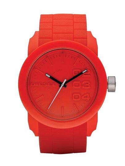 Diesel - DZ1440, Rojo - Relojes - Image 1