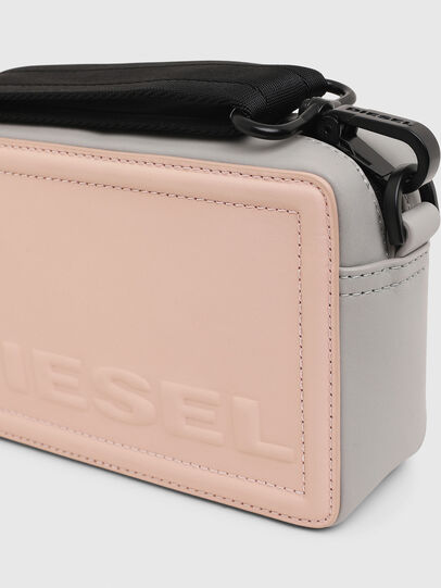 Diesel - ROSA', Polvos de Maquillaje - Bolso cruzados - Image 6
