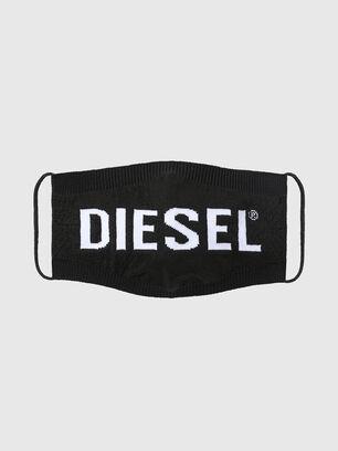 https://es.diesel.com/dw/image/v2/BBLG_PRD/on/demandware.static/-/Sites-diesel-master-catalog/default/dw3439224b/images/large/00J56Q_KYAR5_K900_O.jpg?sw=306&sh=408