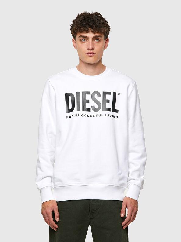 https://es.diesel.com/dw/image/v2/BBLG_PRD/on/demandware.static/-/Sites-diesel-master-catalog/default/dw34410de4/images/large/A02864_0BAWT_100_O.jpg?sw=594&sh=792