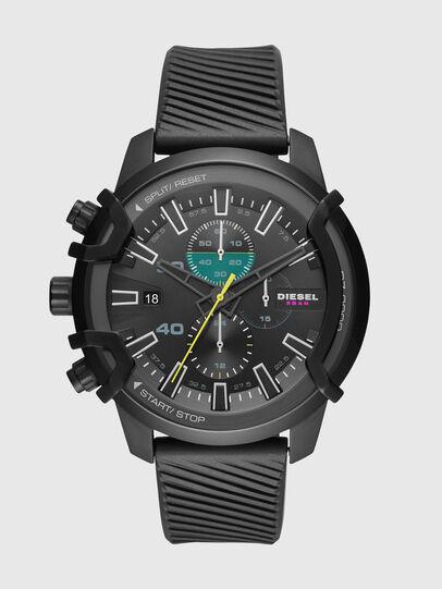 Diesel - DZ4520, Negro - Relojes - Image 1