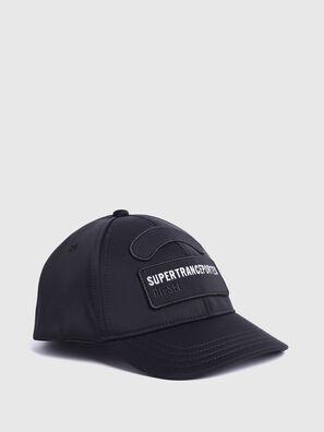 FNEOPRE, Negro - Otros Accesorios