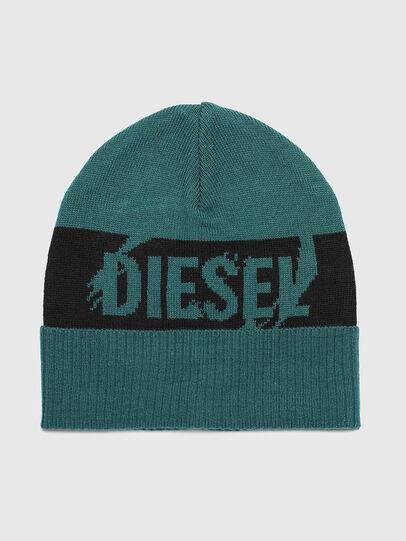 Diesel - FECKY, Verde - Otros Accesorios - Image 1