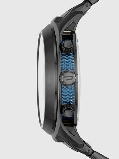 Diesel - DZ4510, Negro - Relojes - Image 2
