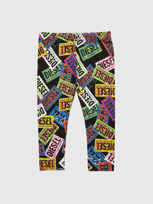PELEGEB, Negro - Pantalones