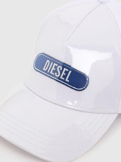 Diesel - C-TRASPY,  - Gorras - Image 3
