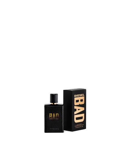 Diesel - BAD 75ML, Negro - Bad - Image 1