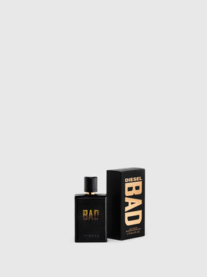 BAD 75ML, Negro - Bad