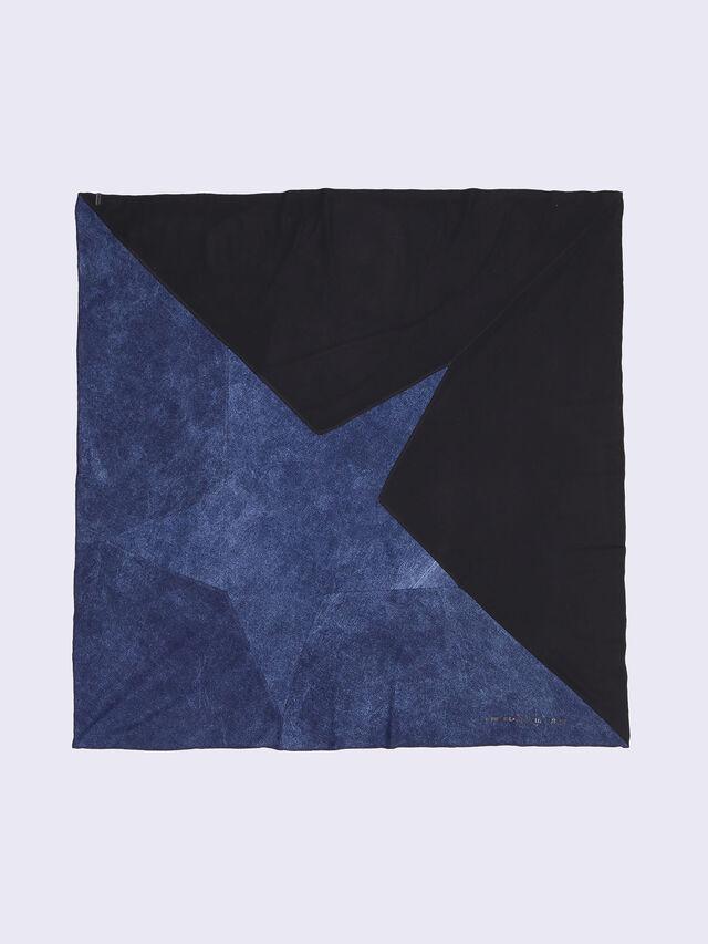 STELLARFY, Azul