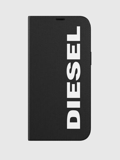 Diesel - 42487, Negro - Fundas - Image 2