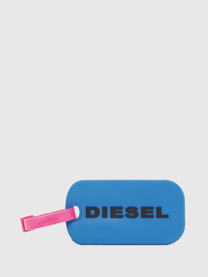 Diesel - TAG-AGE,  - Joyas y Accesorios - Image 1