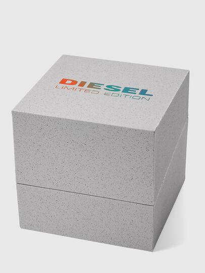 Diesel - DZ4513, Plata - Relojes - Image 5