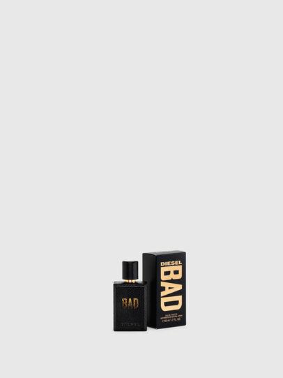 Diesel - BAD 50ML, Negro - Bad - Image 1