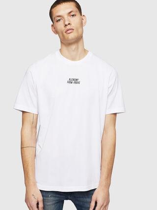 T-JUST-A8,  - Camisetas
