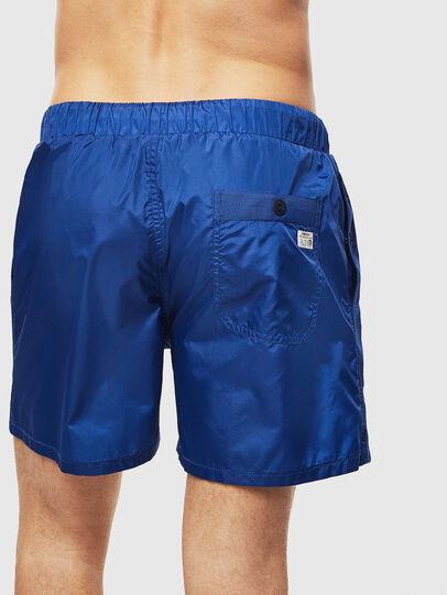 Diesel - BMBX-WAVER, Azul - Bañadores boxers - Image 2