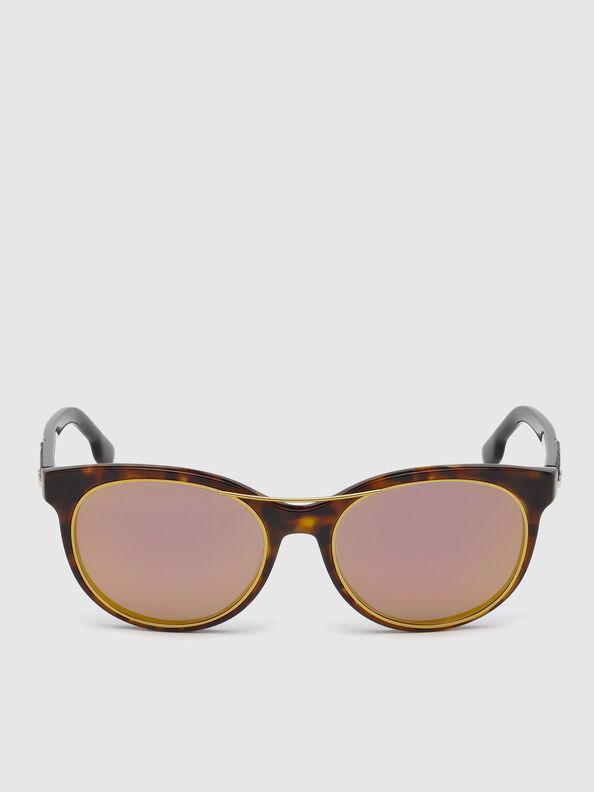 DL0213,  - Gafas de sol