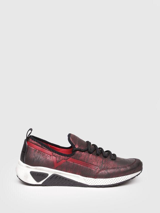 Diesel - S-KBY, Burdeos - Sneakers - Image 1