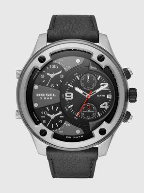 DZ7415, Negro - Relojes