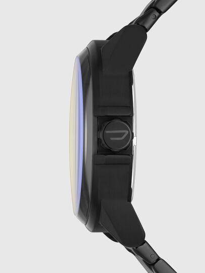 Diesel - DZ1913, Negro - Relojes - Image 2