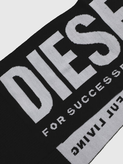 Diesel - RGUBO, Negro - Otros Accesorios - Image 3