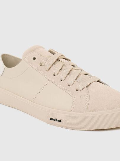 Diesel - S-MYDORI LC W, Polvos de Maquillaje - Sneakers - Image 4