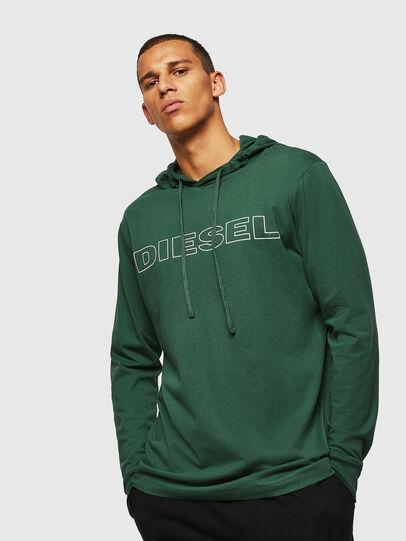 Diesel - UMLT-JIMMY,  - Camisetas - Image 1