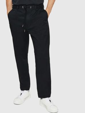 P-MORGY,  - Pantalones