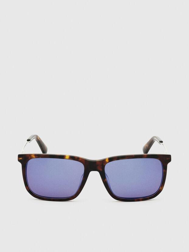 DL0309, Marrón - Gafas de sol