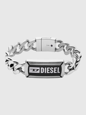 https://es.diesel.com/dw/image/v2/BBLG_PRD/on/demandware.static/-/Sites-diesel-master-catalog/default/dw3bbc01fd/images/large/DX1242_00DJW_01_O.jpg?sw=297&sh=396