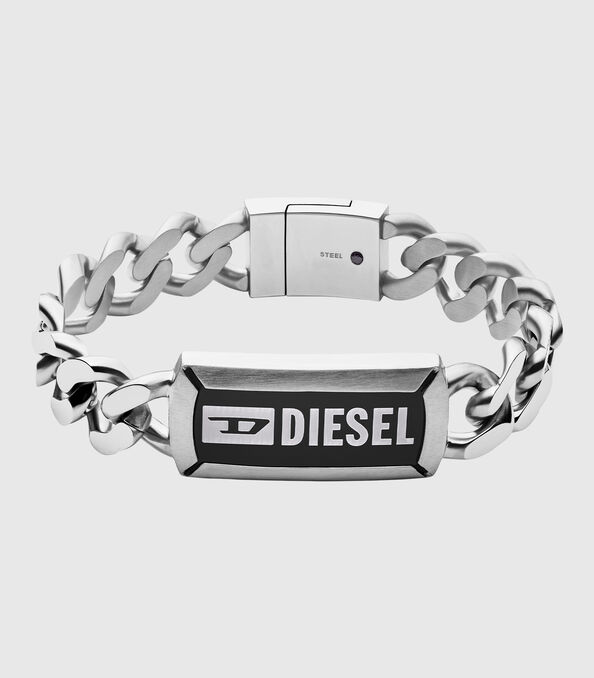 https://es.diesel.com/dw/image/v2/BBLG_PRD/on/demandware.static/-/Sites-diesel-master-catalog/default/dw3bbc01fd/images/large/DX1242_00DJW_01_O.jpg?sw=594&sh=678
