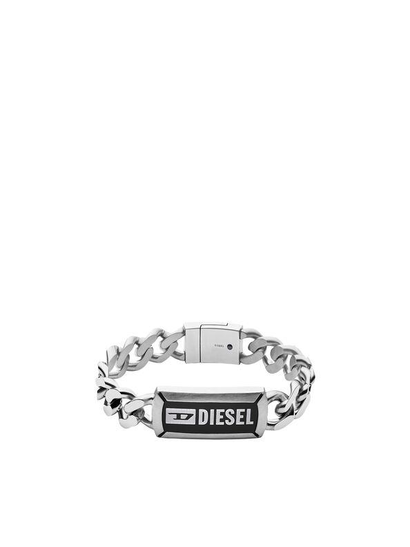 https://es.diesel.com/dw/image/v2/BBLG_PRD/on/demandware.static/-/Sites-diesel-master-catalog/default/dw3bbc01fd/images/large/DX1242_00DJW_01_O.jpg?sw=594&sh=792