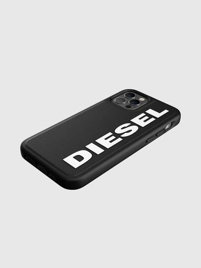 Diesel - 42492, Negro - Fundas - Image 4