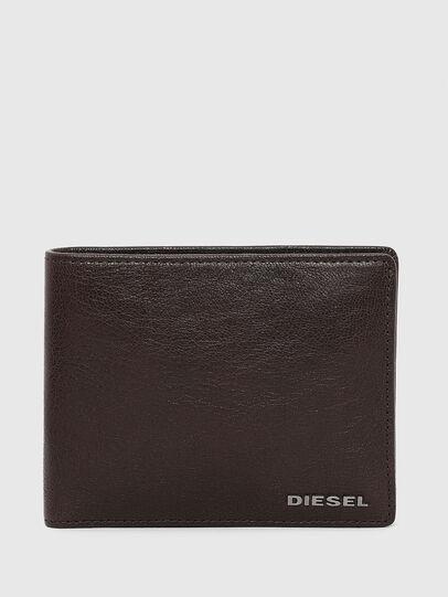 Diesel - HIRESH,  - Monederos Pequeños - Image 1