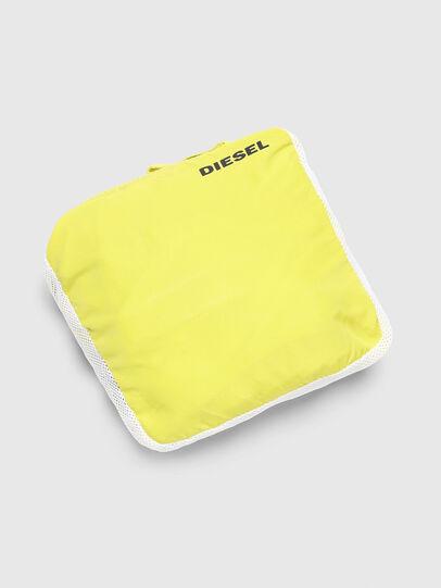 Diesel - BMBX-SANDY 2.017, Verde Fluo - Bañadores boxers - Image 4