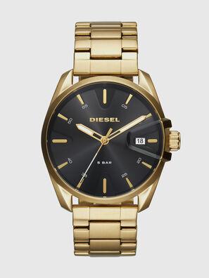 DZ1865, Oro - Relojes