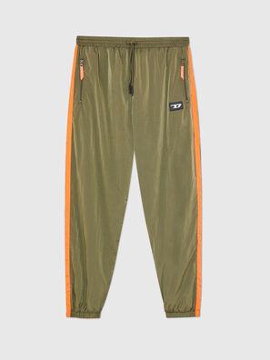 UMLB-DARLEY, Verde Oliva - Pantalones