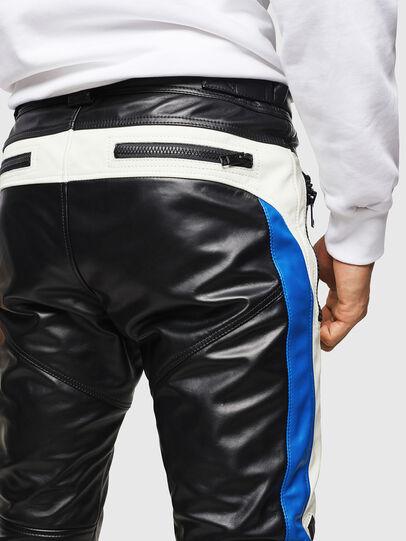Diesel - ASTARS-PTRE, Negro - Pantalones - Image 5