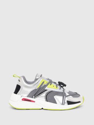 S-SERENDIPITY LC EVO, Blanco - Sneakers