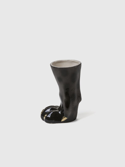 Diesel - 11081 Party Animal, Marrón - Tazas - Image 6