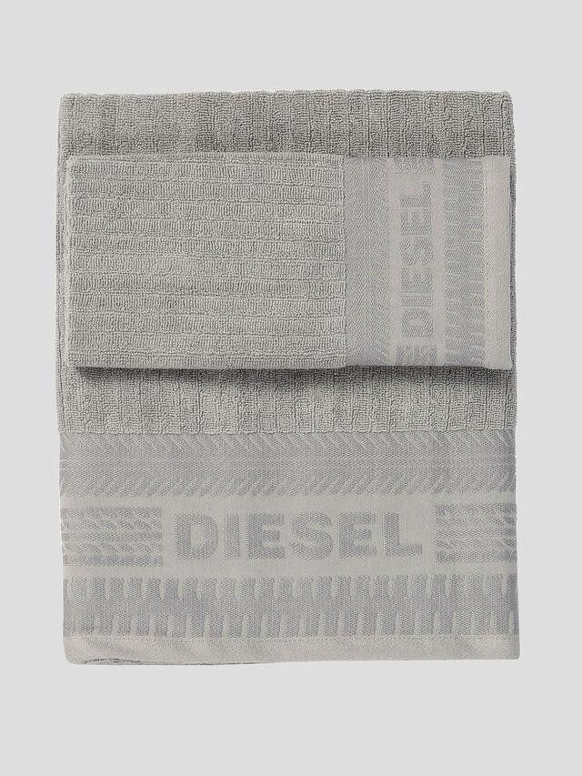 Diesel - 72326 SOLID, Gris - Bath - Image 1